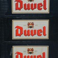 Duvel__2_1