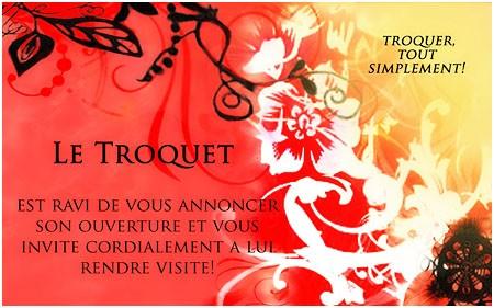 troquetcarte_visite