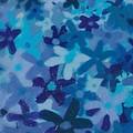 -pt.fleurs