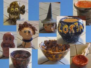 mes_poteries1