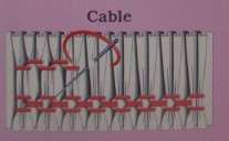 cable_1_1