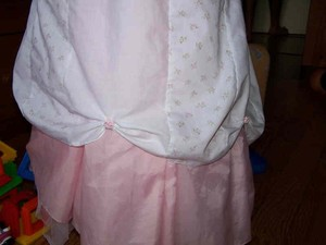 robe_princesse_marine_d_tail1