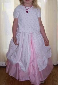 robe_princesse_marine_g_n_ral1