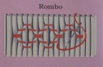 rombo_16_1