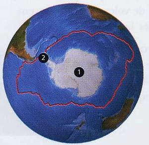 plaque_antarctique2
