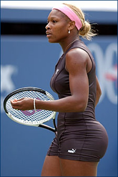 Serena_Williams_catsuit__