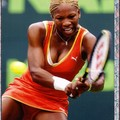 2_Serena_Williams___Legs_Split_Upskirt