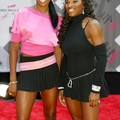 Venus_Serena_Williams_3741