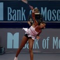 Venus_Williams_Kremlin_Cup