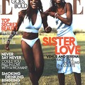 serena_and_venus_williams_in_white_uderwear_awsom