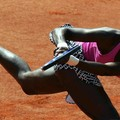 venus_williams_15