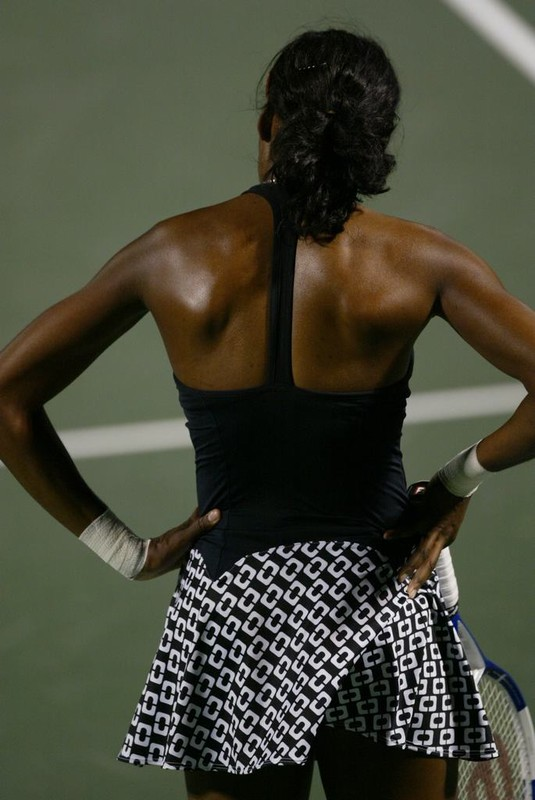 venus_williams_14