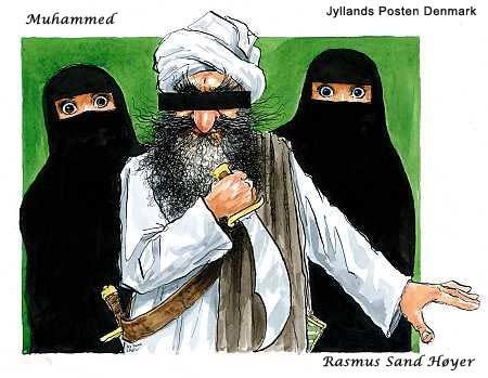 muhammed1