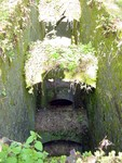 aeration_latrines_2