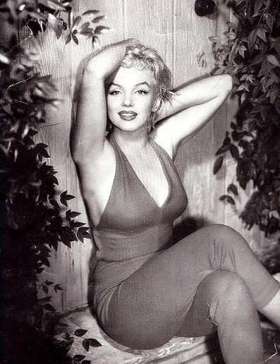 1954_Baron_Palm_Springs_Session_008