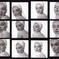 bert_stern_marilyn_with_veil