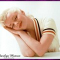 marilyn_monroe_photos_019