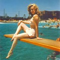 BernardOfHollywood_1949_BeachSitting01_02a_1_