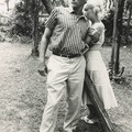 fmf__Shaw_Miller_and_Marilyn_b