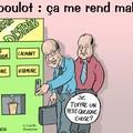_Users_benboubkermohamed_Desktop_distributeur_boulot