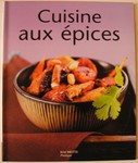 livrecuisineepices