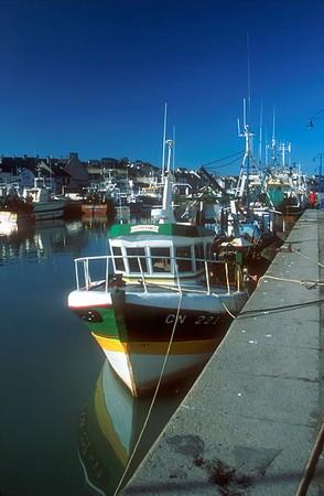 bateaux_port_en_bessin