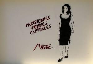 parisiennes_a