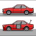 BMW_M6_Tuner