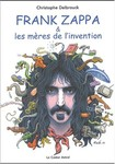 fz___les_m_res_de_l_invention