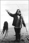 lowell_george