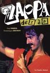 zappa_de_z___a