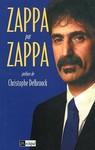 zappa_par_zappa