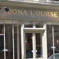 oona l'ourse