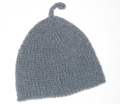 le bonnet de bidibulon