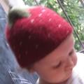 _Users_mickaeljehanno_Desktop_Photos_a__tirer_Photoways_avril_fraise1
