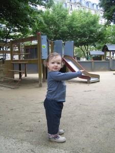 au_parc
