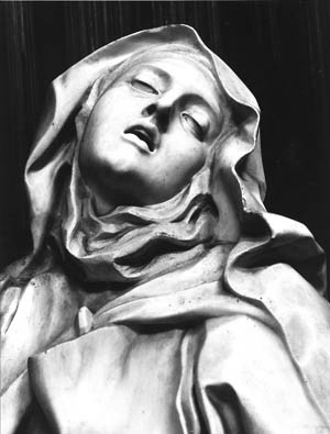 bernini_l_extase_de_sainte_th_r_se