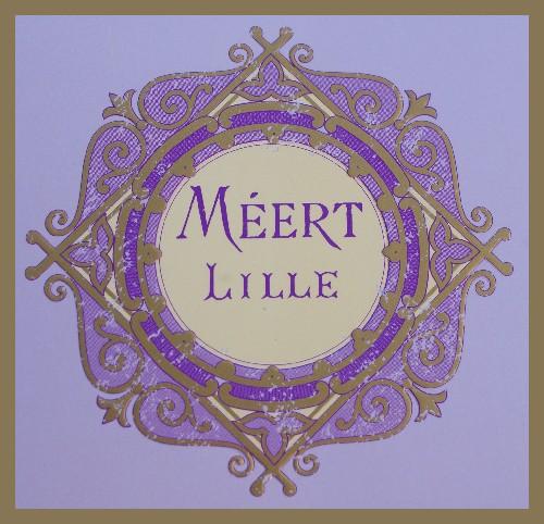 http://fredkitchen.canalblog.com/images/MEERT.jpg