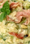 d_tail_risotto_fris_e