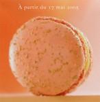 macaron_pistache_abricot