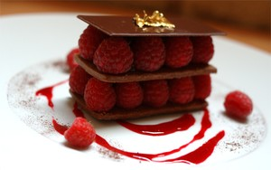 mille_feuille_choc_framb1