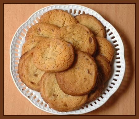 cookies_gingembre