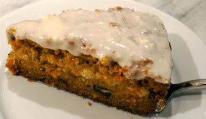 part_carrot_cake