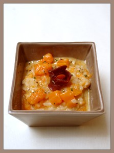 risotto_courge3