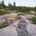 Au Fjord