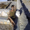 moi au cap Berbère