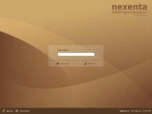 nexenta_os_log
