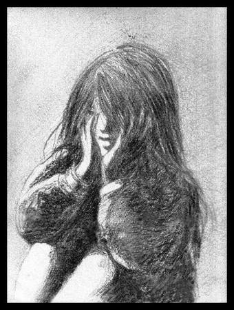 169_tristesse