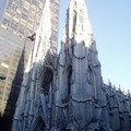 cathedrale st patrick