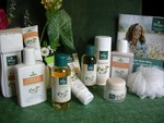 kneipp_care3